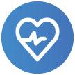Cardiologia - Clínica Médica da Foz