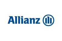 Acordos - Clinica Médica da Foz - Allianz