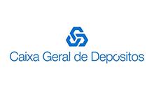 Caixa Geral Depósitos