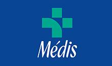 Acordos - Clinica Médica da Foz - Médis