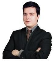 Dr. Elton Gonçalves - Clinica Médica da Foz