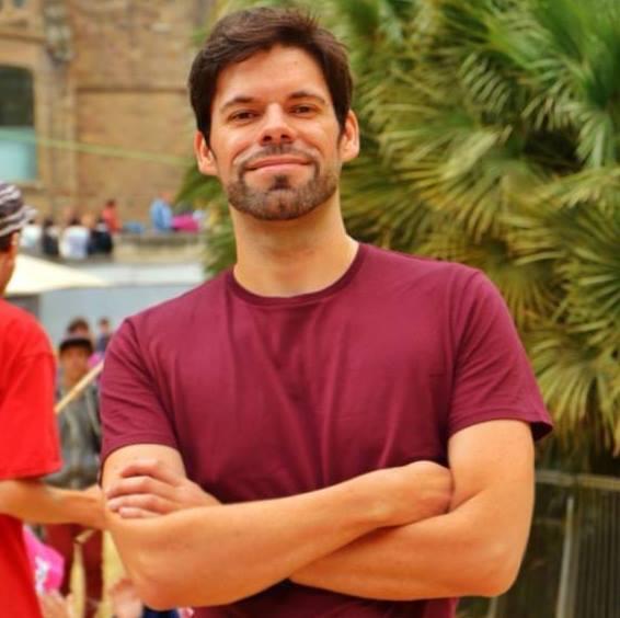 Dr. Carlos Coelho - Clinica Médica da Foz