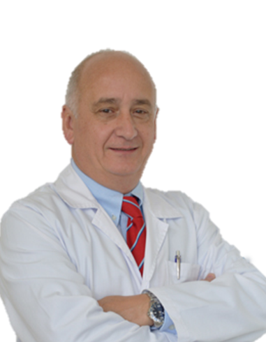 Dr. Paulo Amado - Clínica Médica da Foz