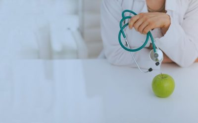 Dra. Paula Veloso entra para o corpo clínico da Clínica Médica da Foz