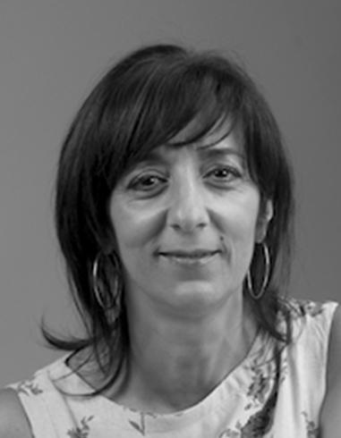 Dr. Paula Veloso - Clinica Médica da Foz
