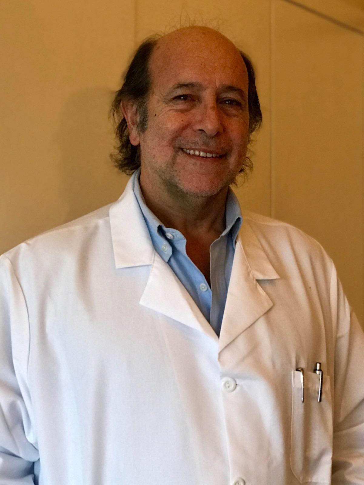 Dr. Leite da Cunha - Clinica Médica da Foz