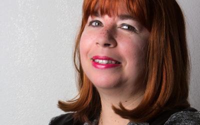 Prof. Doutora Maria Antónia Jardim