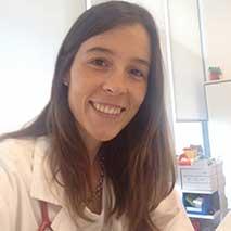 Profª. Doutora Mariana Couto
