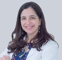 Dr. Paulo Lencastre F. Silva - Clinica Médica da Foz