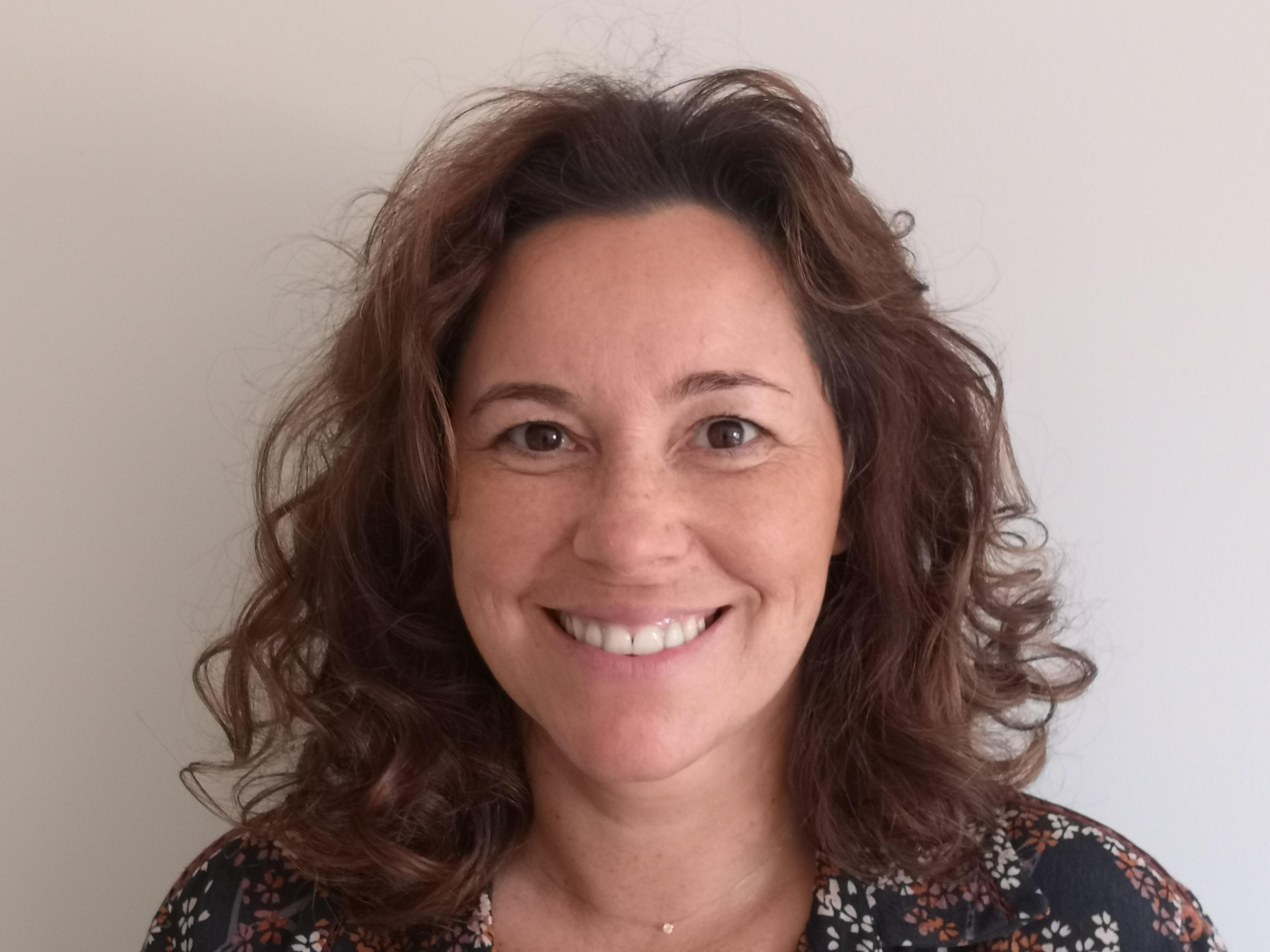 Dra. Marisa Ramos Pinto - Clínica Médica da Foz